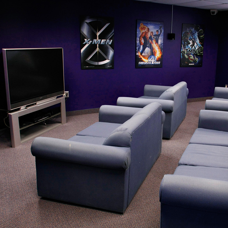 movie-lounge