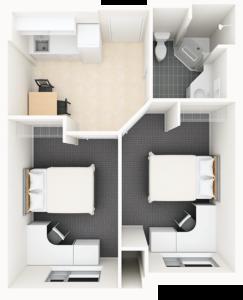 notl-suite-hq