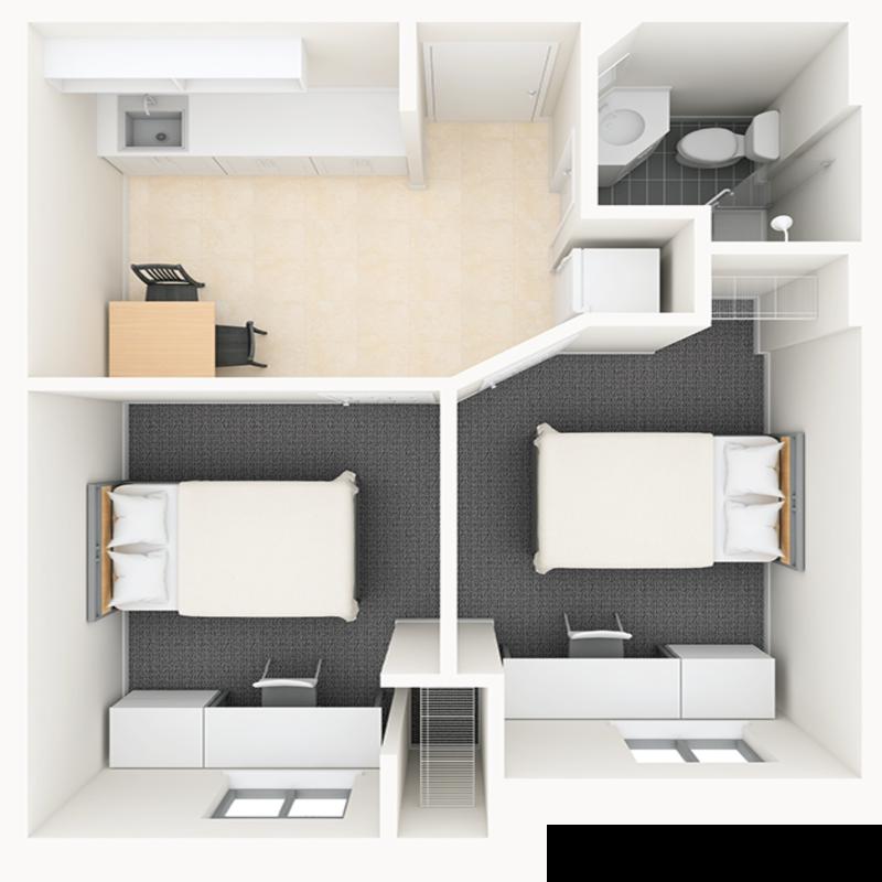 welland-suite-hq(2)